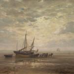 h1036-maree-basse-a-dinard