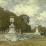 les-marches-de-marbre-rose-versailles-bordeaux