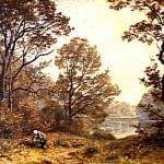 paysage-dautomne-strasbourg