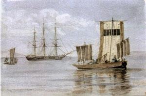 barquesA1