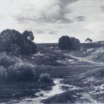h2091-le-vallon