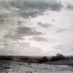 h2102-soiree-orageuse