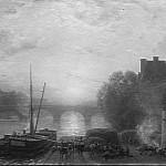 le-pont-royal-1908