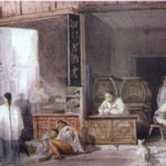 marchand-cercueil