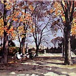 chateau_automne