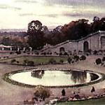 jardins_orangerie
