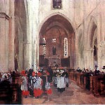 procession_mailly