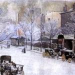 rue_paris_ss-neigea