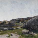 1 - Plateau de Fierlé