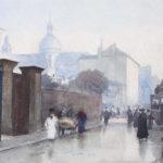rue-de-vaugirad