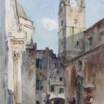 San Remo (Italie 1881)