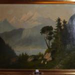 paysage-dun-lac-de-montagne