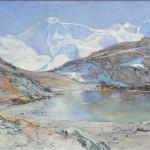 lac-de-montagne