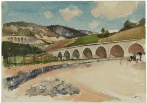 paysage-au-pont