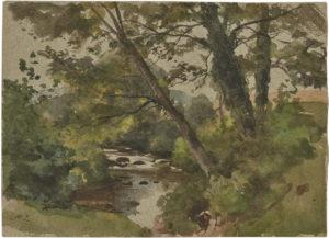 paysage-au-ruisseau